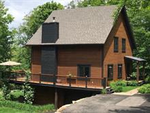 House for sale in Piedmont, Laurentides, 563, Chemin de la Montagne, 17545355 - Centris.ca
