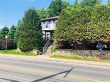 Maison à vendre à Brébeuf, Laurentides, 204 - 206, Route  323, 23986138 - Centris.ca