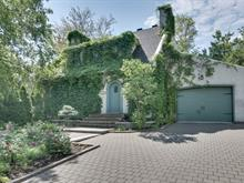 House for sale in Lachenaie (Terrebonne), Lanaudière, 804, Rue du Bras-d'Apic, 14308145 - Centris