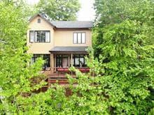 House for sale in Shawinigan, Mauricie, 1021, Chemin du Lac-des-Piles, 26363298 - Centris