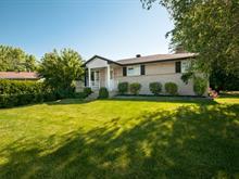House for sale in Saint-Jean-sur-Richelieu, Montérégie, 383, Rue  Smith, 12756391 - Centris