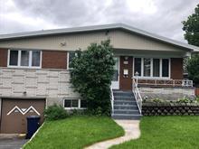 Maison à louer à Auteuil (Laval), Laval, 2334, Rue  Trevet, 12524165 - Centris.ca
