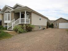 House for sale in Chicoutimi (Saguenay), Saguenay/Lac-Saint-Jean, 1043, Rue des Défibreurs, 9261821 - Centris