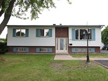 House for sale in Repentigny (Repentigny), Lanaudière, 68, Rue  Valmont, 22965844 - Centris.ca
