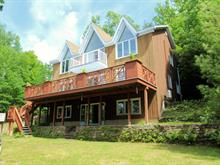 Maison à vendre à La Minerve, Laurentides, 8, Chemin des Mauves, 18271196 - Centris.ca