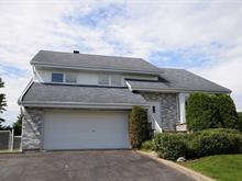 Maison à vendre à Saint-Joseph-du-Lac, Laurentides, 299, Rue  Rémi, 19635586 - Centris.ca