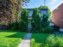 Maison à vendre à LaSalle (Montréal), Montréal (Île), 205, 6e Avenue, 22963447 - Centris.ca