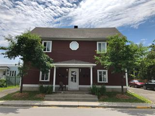 Income properties for sale in Beloeil, Montérégie, 176 - 184, Rue  Saint-Jean-Baptiste, 14410032 - Centris.ca