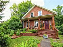 Maison à vendre à Waterloo, Montérégie, 4058, Rue  Foster, 19905408 - Centris.ca