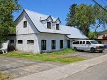 Commercial building for sale in Sainte-Adèle, Laurentides, 3086, Rue  Saint-Charles, 21108518 - Centris
