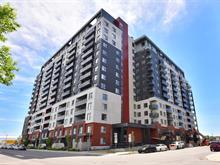 Condo / Apartment for rent in Laval-des-Rapides (Laval), Laval, 1908, Rue  Émile-Martineau, 13482674 - Centris.ca