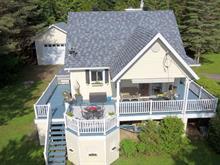 Maison à vendre à Entrelacs, Lanaudière, 571, Chemin des Îles, 16623879 - Centris.ca