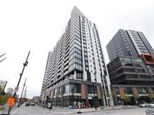 Terrain à louer à Le Sud-Ouest (Montréal), Montréal (Île), 1085S, Rue  Smith, 13714132 - Centris