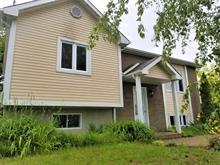 House for sale in Saint-Roch-de-Richelieu, Montérégie, 675, Rue  Champlain, 15121169 - Centris.ca