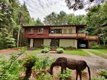 Maison à vendre à Piedmont, Laurentides, 534, Chemin des Cèdres, 12107722 - Centris.ca