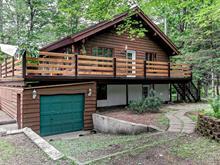 Maison à vendre à Stoneham-et-Tewkesbury, Capitale-Nationale, 185, Chemin des Bois-Francs, 12308580 - Centris.ca