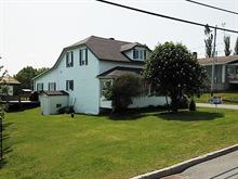 House for sale in Sainte-Rose-de-Watford, Chaudière-Appalaches, 750, Rue  Principale, 10885193 - Centris.ca