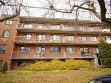 Condo / Appartement à louer à Côte-des-Neiges/Notre-Dame-de-Grâce (Montréal), Montréal (Île), 2845, Place de Darlington, app. 30, 26075374 - Centris