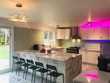 House for sale in Dollard-Des Ormeaux, Montréal (Island), 23, Rue  Libersan, 28165212 - Centris.ca