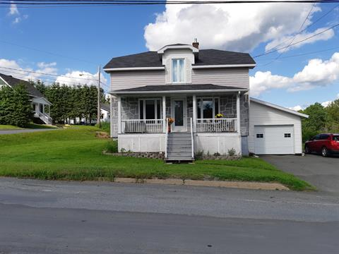 House for sale in Lac-Etchemin, Chaudière-Appalaches, 1088, Route  277, 11258508 - Centris.ca