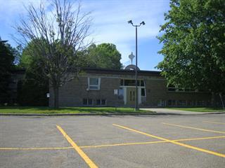 Commercial building for sale in Trois-Rivières, Mauricie, 4950, boulevard  Gene-H.-Kruger, 26174610 - Centris.ca