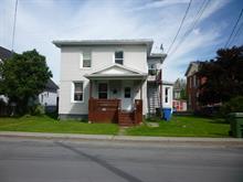 Duplex à vendre à Huntingdon, Montérégie, 28 - 28A, Rue  Châteauguay, 23948766 - Centris.ca