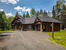 Maison à vendre à Morin-Heights, Laurentides, 100, Rue  Allen, 21397158 - Centris.ca