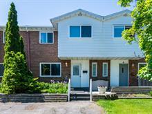 House for sale in Pierrefonds-Roxboro (Montréal), Montréal (Island), 4504, Rue  Forbes, 28315341 - Centris