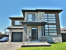 Maison à vendre à Les Cèdres, Montérégie, 142, Avenue  Chamberry, 26328664 - Centris