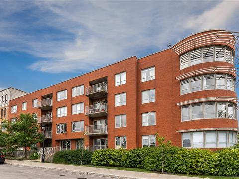 Condo à vendre à Le Plateau-Mont-Royal (Montréal), Montréal (Île), 5425, Rue  Gerry-Boulet, app. PH1, 27979489 - Centris
