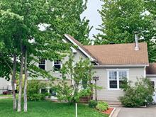 House for sale in La Haute-Saint-Charles (Québec), Capitale-Nationale, 1188, Rue du Clair-de-Lune, 16031223 - Centris