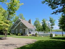 Maison à vendre à La Durantaye, Chaudière-Appalaches, 146, Chemin du Coteau-des-Chênes, 26116392 - Centris
