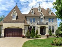 Maison à vendre à Blainville, Laurentides, 11, Rue de Rochebonne, 26167512 - Centris.ca