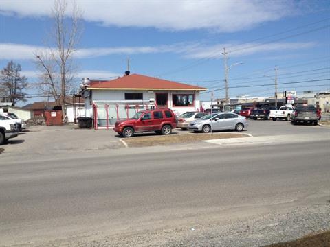 Bâtisse commerciale à vendre à Blainville, Laurentides, 1123 - 1125, boulevard du Curé-Labelle, 12233040 - Centris