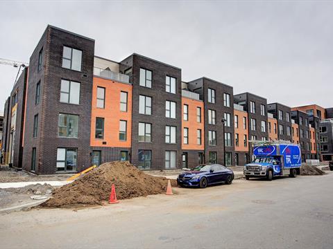 Condo / Apartment for rent in Saint-Laurent (Montréal), Montréal (Island), 2303, Rue  Wilfrid-Reid, apt. 205, 14620216 - Centris