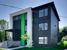Condo à vendre à Trois-Rivières, Mauricie, 122, boulevard  Thibeau, 25116666 - Centris