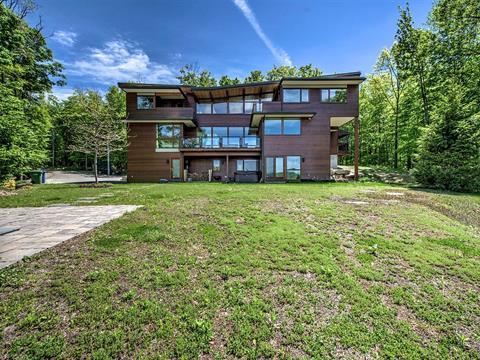Maison à vendre à Prévost, Laurentides, 1743, Chemin du Lac-Écho, 24553846 - Centris
