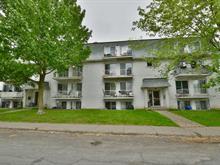 Income properties for sale in Le Vieux-Longueuil (Longueuil), Montérégie, 2159 - 2169, Rue  Joliette, 14799796 - Centris