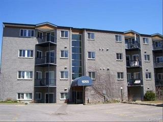 Condo for sale in Québec (Charlesbourg), Capitale-Nationale, 1055, Rue de Nemours, apt. 305, 15384886 - Centris.ca