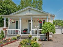 Maison à vendre à Terrebonne (Terrebonne), Lanaudière, 63, Rue  Chapleau, 28880854 - Centris.ca