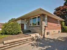 Maison à vendre à Saint-Hyacinthe, Montérégie, 2440, Avenue  Choquette, 26886684 - Centris