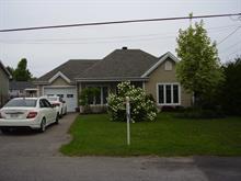 Maison à vendre à Saint-Zotique, Montérégie, 210, 6e Rue, 26394925 - Centris.ca