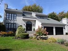 House for sale in Lachenaie (Terrebonne), Lanaudière, 817, Rue de la Portneuf, 25915827 - Centris