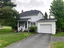 House for sale in Lac-Etchemin, Chaudière-Appalaches, 291, 2e Avenue, 23669398 - Centris.ca