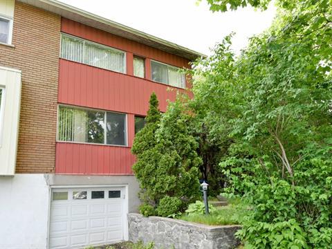 Maison à vendre à Pointe-Claire, Montréal (Île), 126, Avenue  Vanguard, 23201643 - Centris