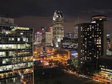 Condo / Appartement à louer à Ville-Marie (Montréal), Montréal (Île), 688, Rue  Notre-Dame Ouest, app. 1402, 25458477 - Centris