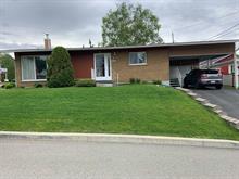 House for sale in Ville-Marie, Abitibi-Témiscamingue, 4, Rue  Saint-Joseph, 14969760 - Centris.ca