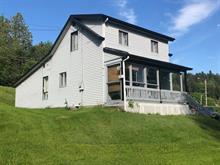 Maison à vendre à Beauceville, Chaudière-Appalaches, 100, 101e Rue, 24797464 - Centris.ca