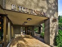 Condo for sale in Outremont (Montréal), Montréal (Island), 205, Chemin de la Côte-Sainte-Catherine, apt. 201, 25570873 - Centris.ca