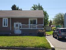 House for sale in Rimouski, Bas-Saint-Laurent, 493, Rue  De Denonville, 23190613 - Centris.ca